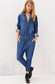 one shorts jumpsuit one teaspoon utility jumpsuit where to buy how to wear