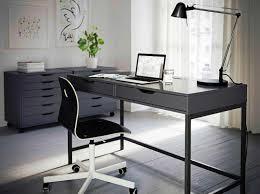 Office Furniture At Ikea by Best Ikea Office Furniture Designs U2014 Home U0026 Decor Ikea