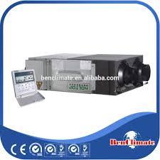 welding ventilation system portable ventilation systems portable ventilation systems