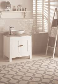 White Bathroom Floor Tile Ideas Best 20 White Tile Bathrooms Ideas On Pinterest Modern Bathroom