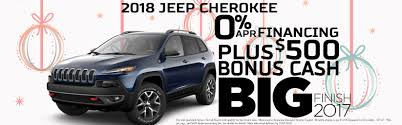 jeep vehicles list jeep dodge chrysler ram dealer in va safford of springfield va