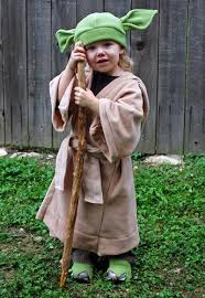 halloween costume ideas for kids lazy