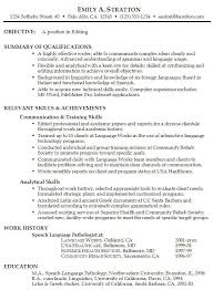 Functional Resume Template Word 2010 Carpenter Resume Objective Finish Carpenter Resume Free Pdf