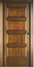 5 Panel Interior Doors Horizontal Interior Wood Doors Modern And Traditional Wood Panel Doors