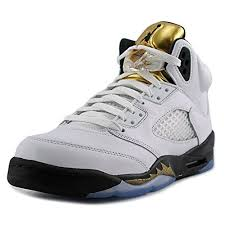 amazon black friday air jordan kids air jordans retro 6 amazon com