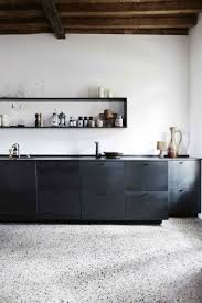 Interior Design Tips And Ideas Kitchen Dr Kitchen Best Of Best 25 Interior Design Tips 2018 Ideas