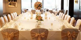 small wedding venues nj wedding small wedding venue nj shore venues chicago suburbs