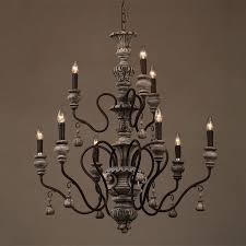 Chinese Chandeliers Best 25 Chinese Lamps Ideas On Pinterest Asian Ceiling Lighting