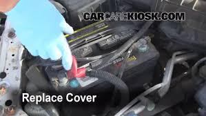 honda car batteries how to jumpstart a 1994 1997 honda accord 1996 honda accord ex