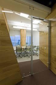 yandex office design by za bor architects interior design