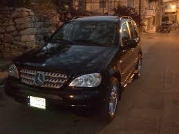 peugeot 206 suv 112205 2011 peugeot 206 specs photos modification info at cardomain
