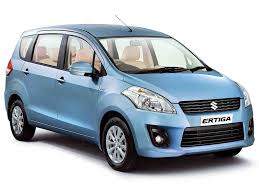 maruti suzuki ertiga price reviews specifications