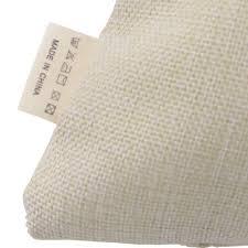 p01 throw pillow case
