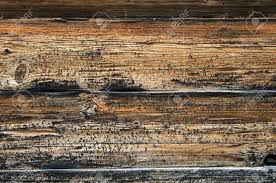 wood panel background stock photo picture and royalty free image