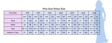 size chart online prom dress buy new prom dresses 2017 online