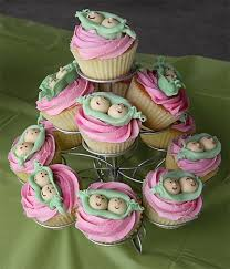 best 25 twin baby showers ideas on pinterest twin baby shower