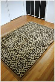 Stop Area Rug From Sliding On Carpet How To Keep A Rug From Sliding On Carpet Page Best Home