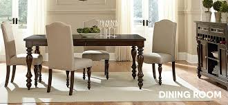 dining room table set think geometrically with dining tables sets in athens tx