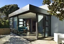 sunroom designs sunroom extension designs novalinea bagni interior sunroom