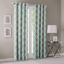 Quiet Curtains Price Green Curtains Target