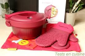 cuisine à la cocotte minute micro minute tupperware la cocotte minute micro ondes