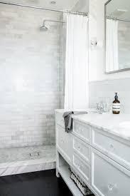 Natural Stone Bathroom Tile - bathroom tile travertine tile marble bathroom showers small