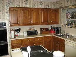 signature kitchen u0026 bath st louis tumbled marble backsplash