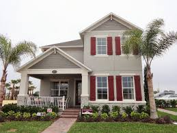 Florida Home Designs Nice New Homes Winter Garden Florida Also Home Design Ideas With
