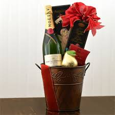 anniversary gift basket anniversary gift baskets for him and gifts for parents