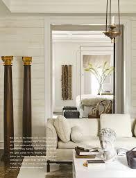 decorating interior design firms boston ma carters los angeles