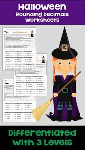 halloween math is fun for kids with these printable multiplication