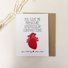 nerdy s day cards valentines day quotes nerdy science s day greeting