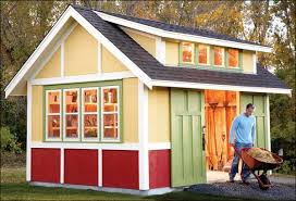 Design House Garden Software Best Garden Shed Design Software Cad Pro