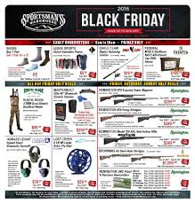 when will target release their black friday ad sportsman u0027s warehouse black friday 2017 ads deals and sales