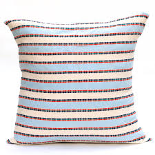 Heather Taylor Home by Heather Taylor Home Aegean Pillow U2014 Seven Sisters