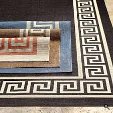 Frontgate Outdoor Rug Living In The 513 Frontgate Outdoor Rugs