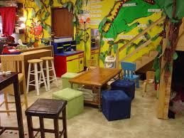 personalize learning personal journeys in kindergarten