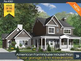 Modern Cottage Design Layout Interior Waplag Ultra Cabin Plans by House Plans Home Plans And Floor Plans From Drummondhouseplans Com