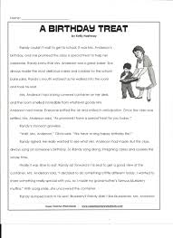 paragraph correction worksheets worksheets