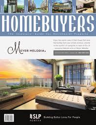 homebuyer mag online issue by homebuyers magazine issuu