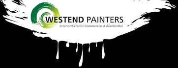 Interior Painters Auckland Auckland Painters Westend Painters