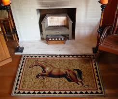 horse home decor ideas for bedroom theme redecorating tips
