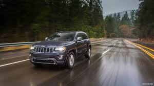 jeep grand cherokee limited 2014 2014 jeep grand cherokee limited front hd wallpaper 8