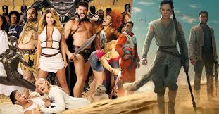 the duo behind epic movie u0026 meet the spartans turn their sights to