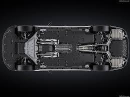 lexus hybrid engine lexus ls 500h 2018 pictures information u0026 specs