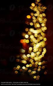 advent yellow a royalty free stock photo from photocase