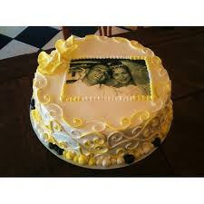 picture cakes send cakes to india online birthday anniversary cake page no 1