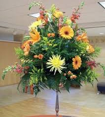 florist richmond va about us wg miller creations florist gift shop richmond va