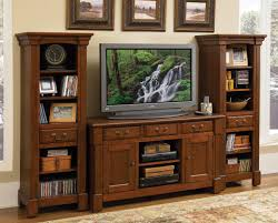 Cherry Wood Bedroom Furniture Cherry Wood Entertainment Center Homesfeed