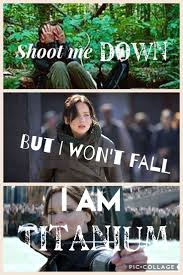 17 Best Images About Real Or Not Real On Pinterest Hunger Games